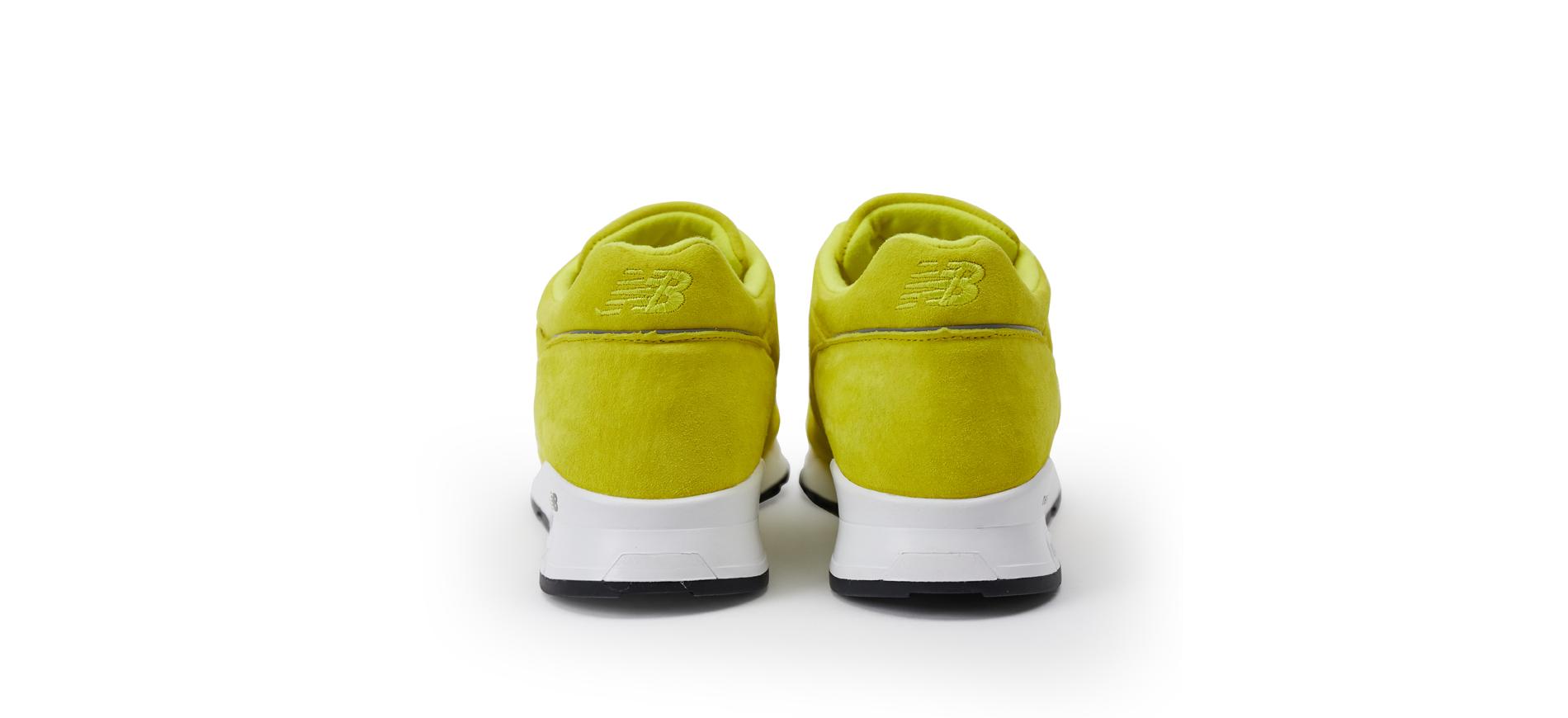 pop-trading-company-new-balance-1500-electric-yellow-2