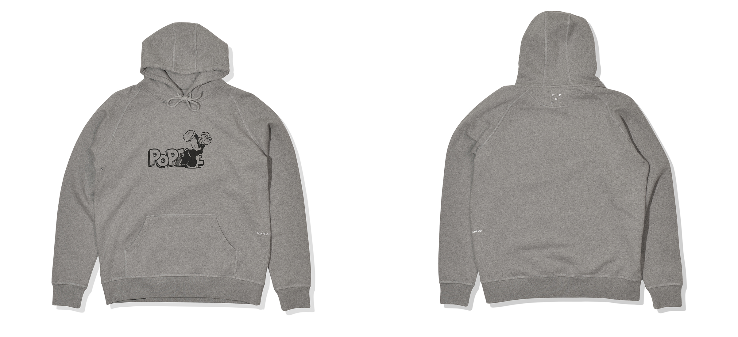 product-pop-eye-hoodie