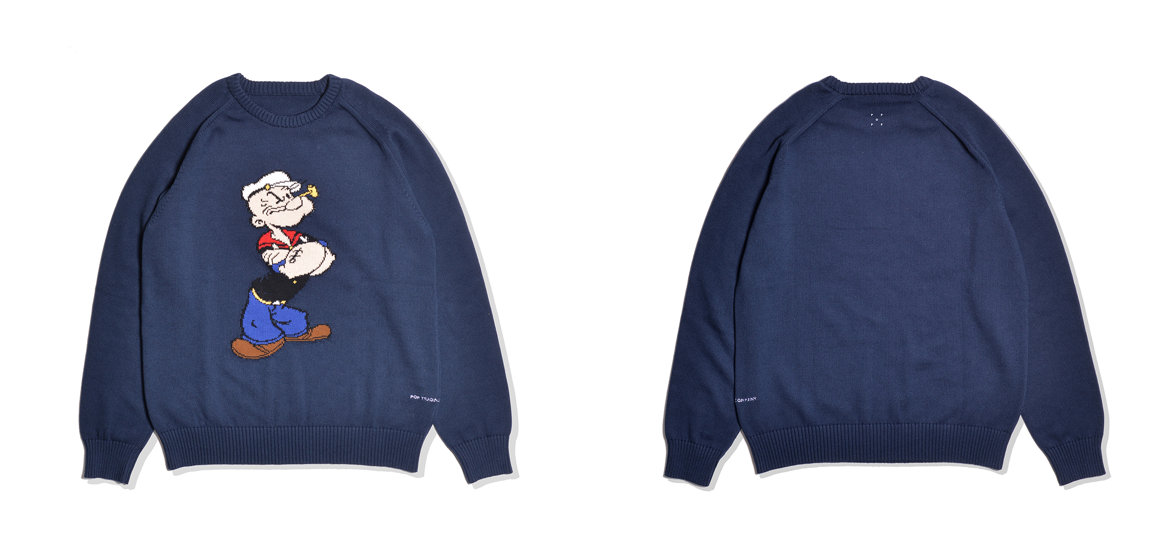 product-pop-eye-knit-1