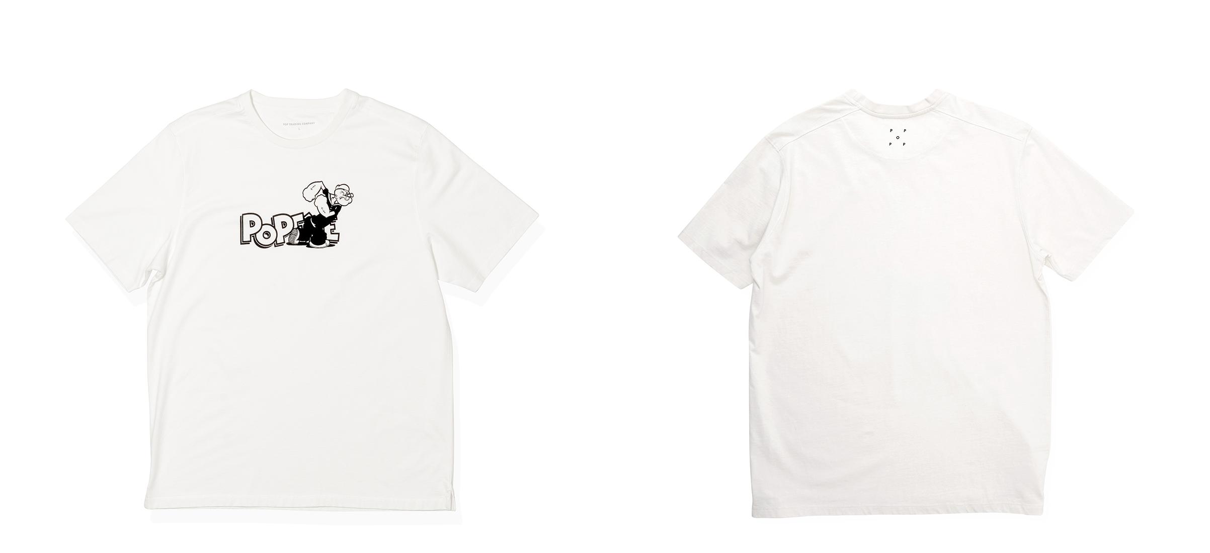 product-pop-eye-t-shirt