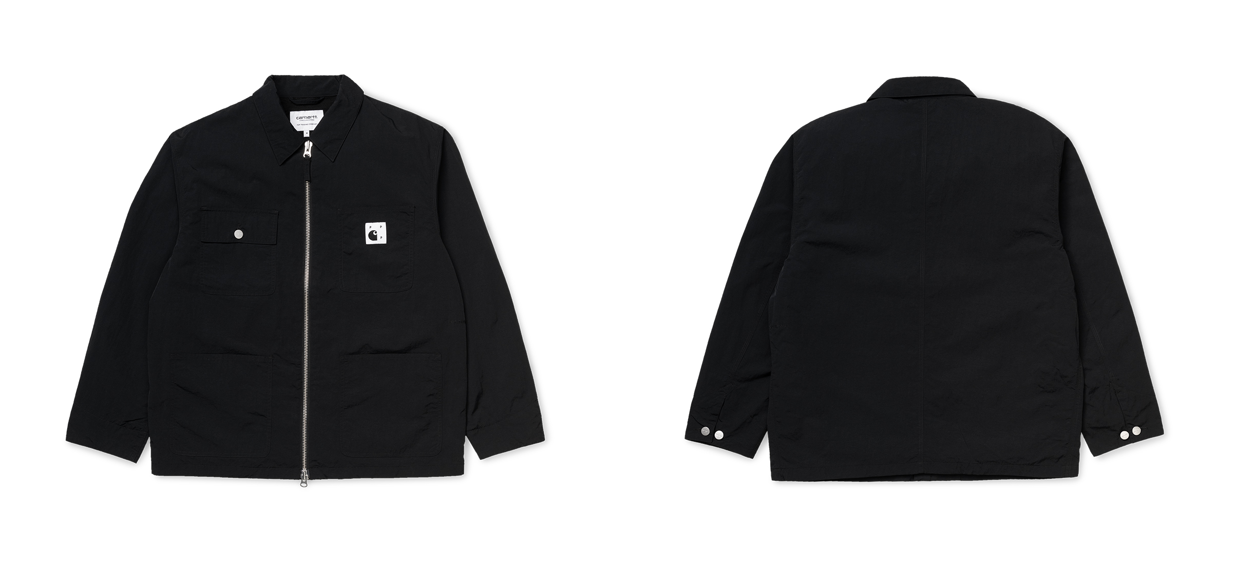 pop-trading-company-carhartt-wip-collab-product-1