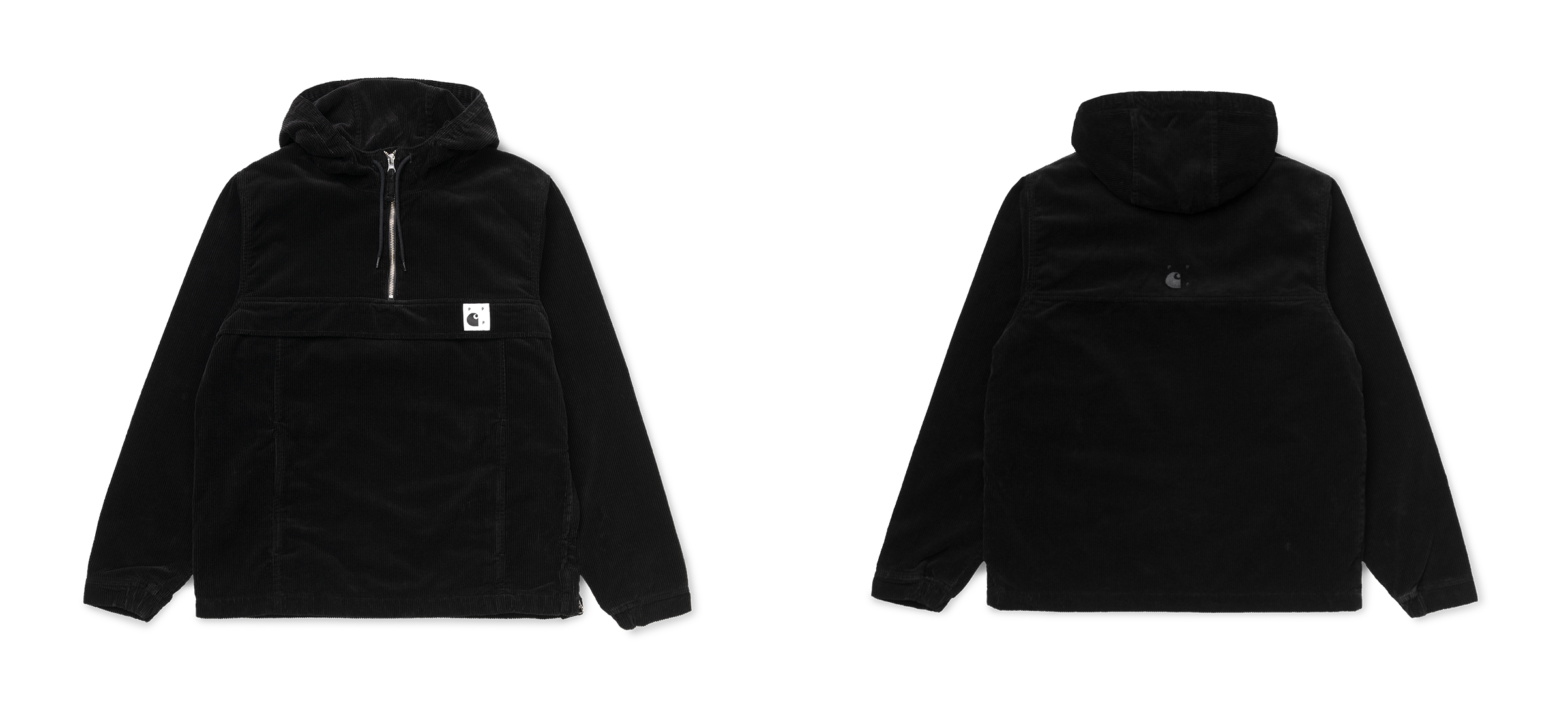pop-trading-company-carhartt-wip-collab-product-2