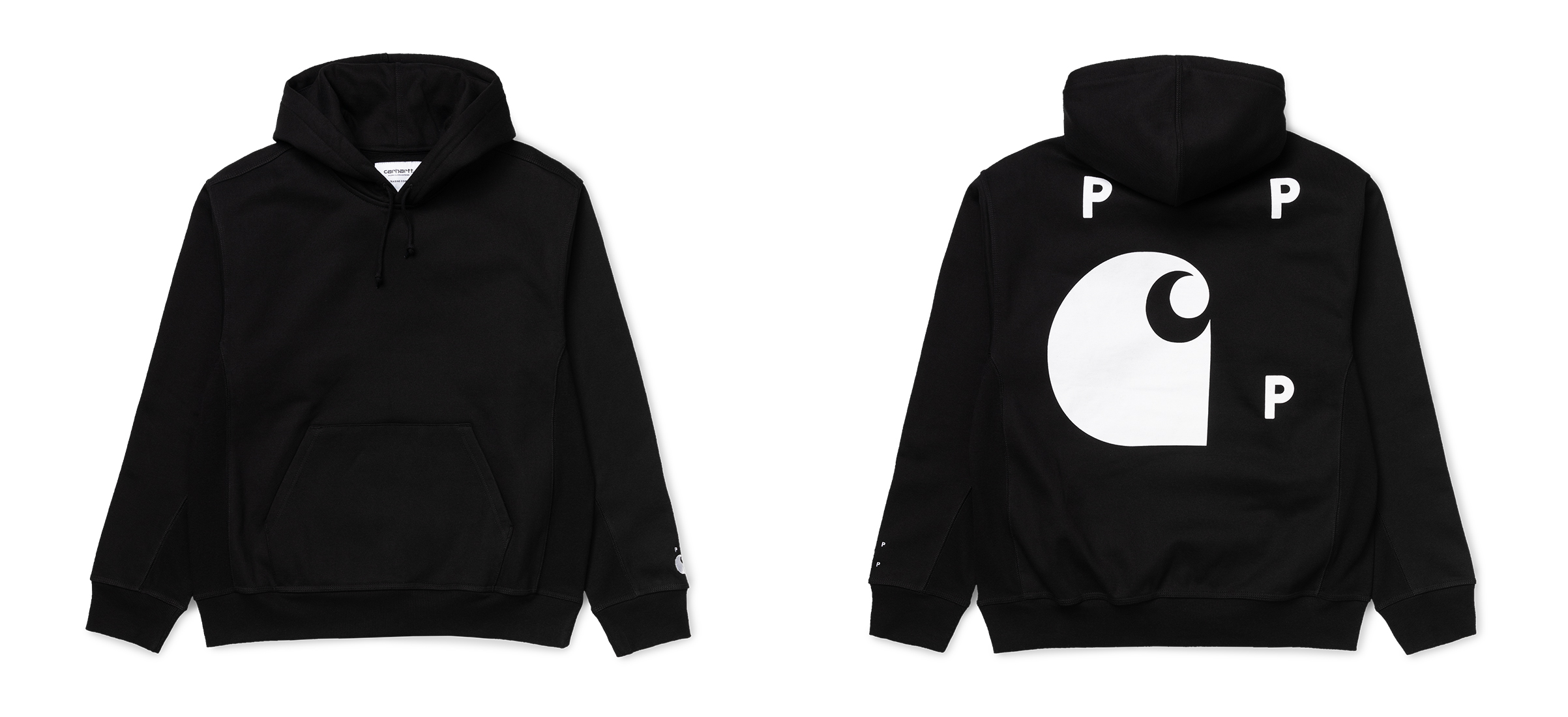 pop-trading-company-carhartt-wip-collab-product-4