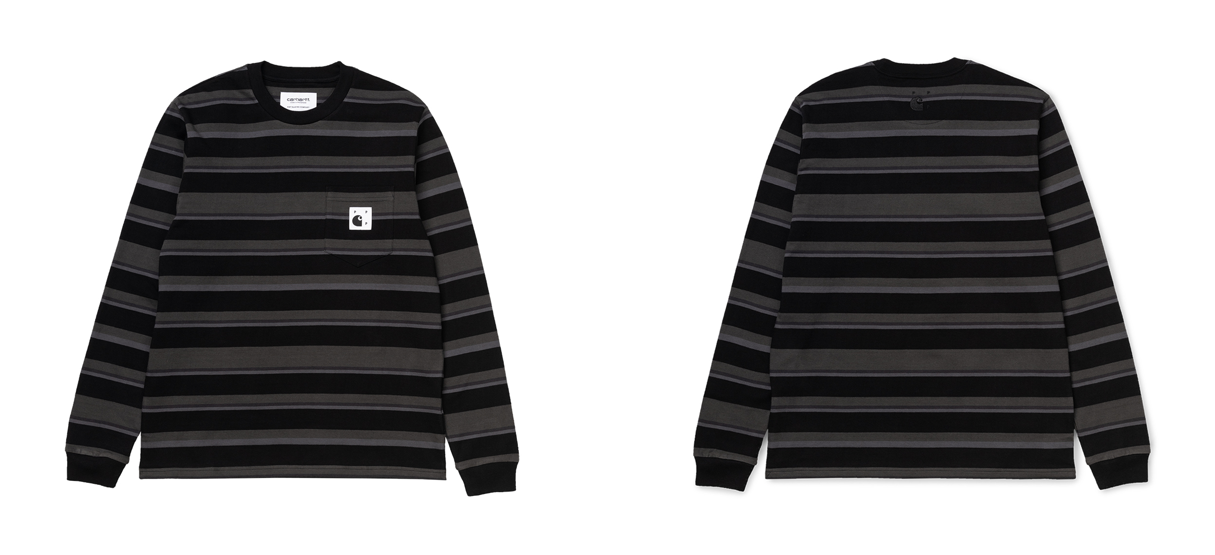 pop-trading-company-carhartt-wip-collab-product-5