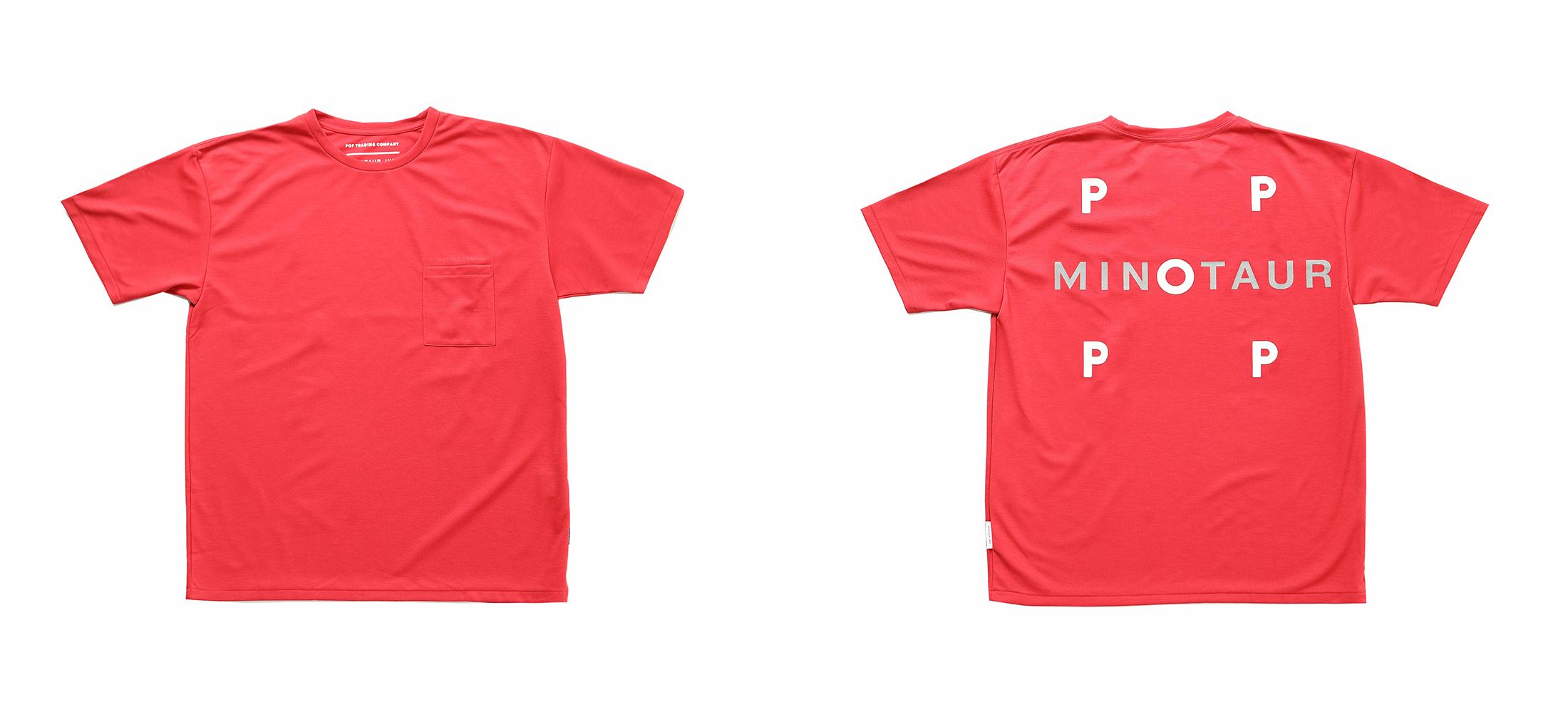 pop-trading-company-minotaur-product-5
