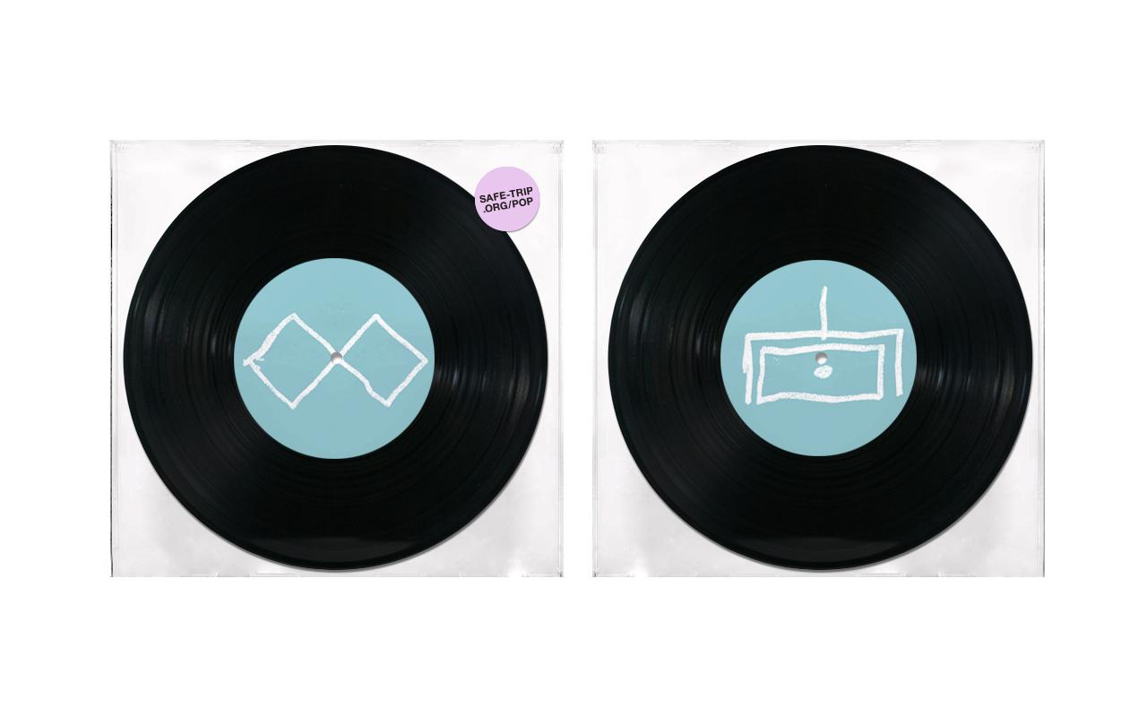 pop-safe-trip-vinyl-1