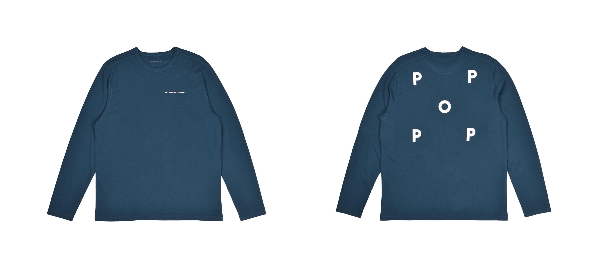 POP SS'21 (blog gestrekte product foto's)-12