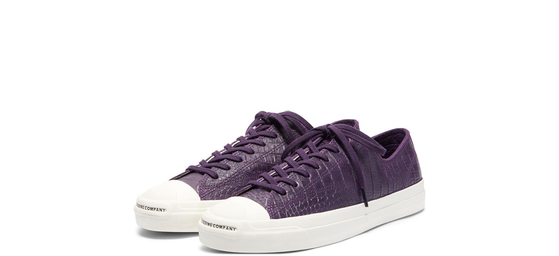 Pop-trading-company-converse-dragonskin-ox-dark-purple-511
