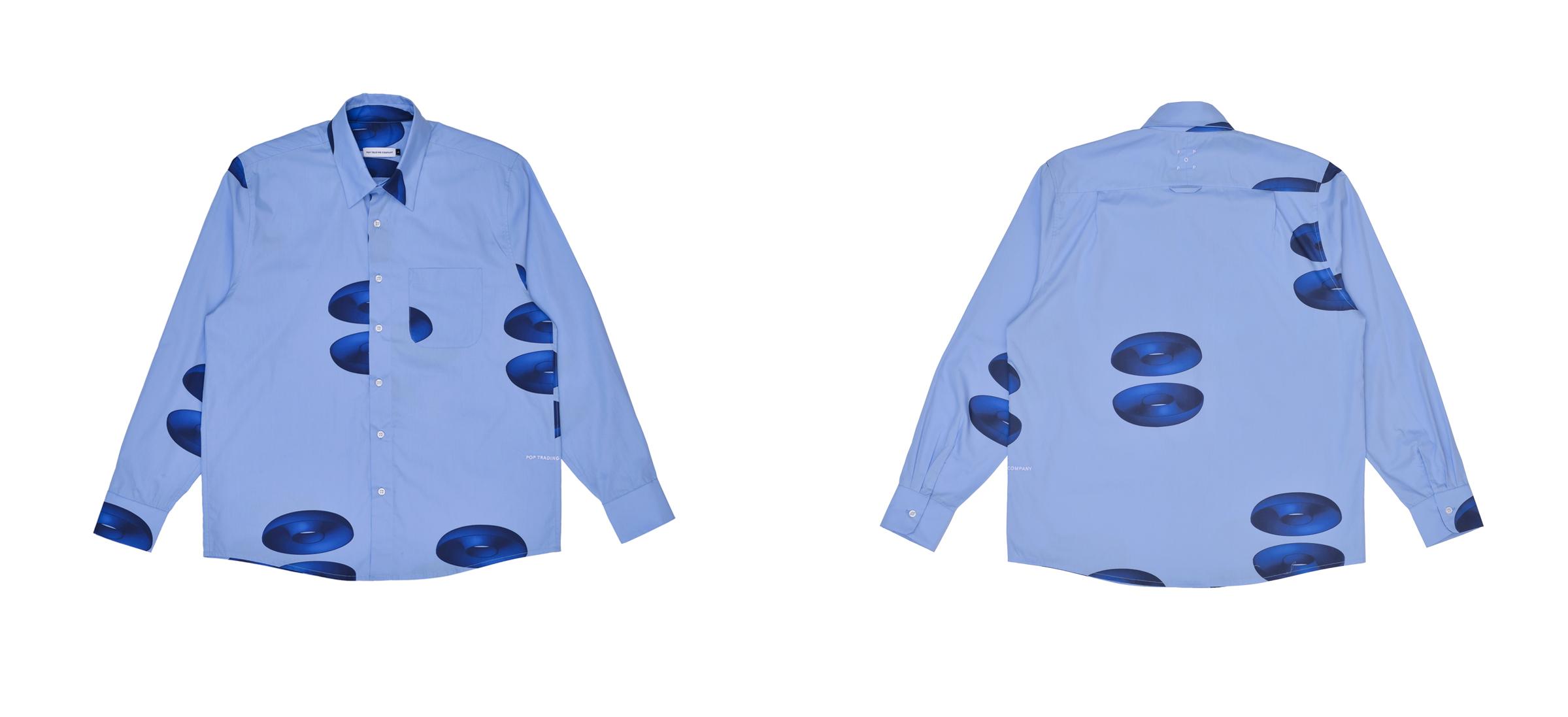 pop-ss21-thomas-van-rijs-for-pop-trading-company-shirt